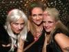 LOST SISTERS im ZIMS - Köln, Dienstag 11.11.2014