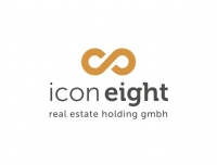 icon eight