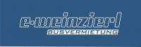 Weinzierl