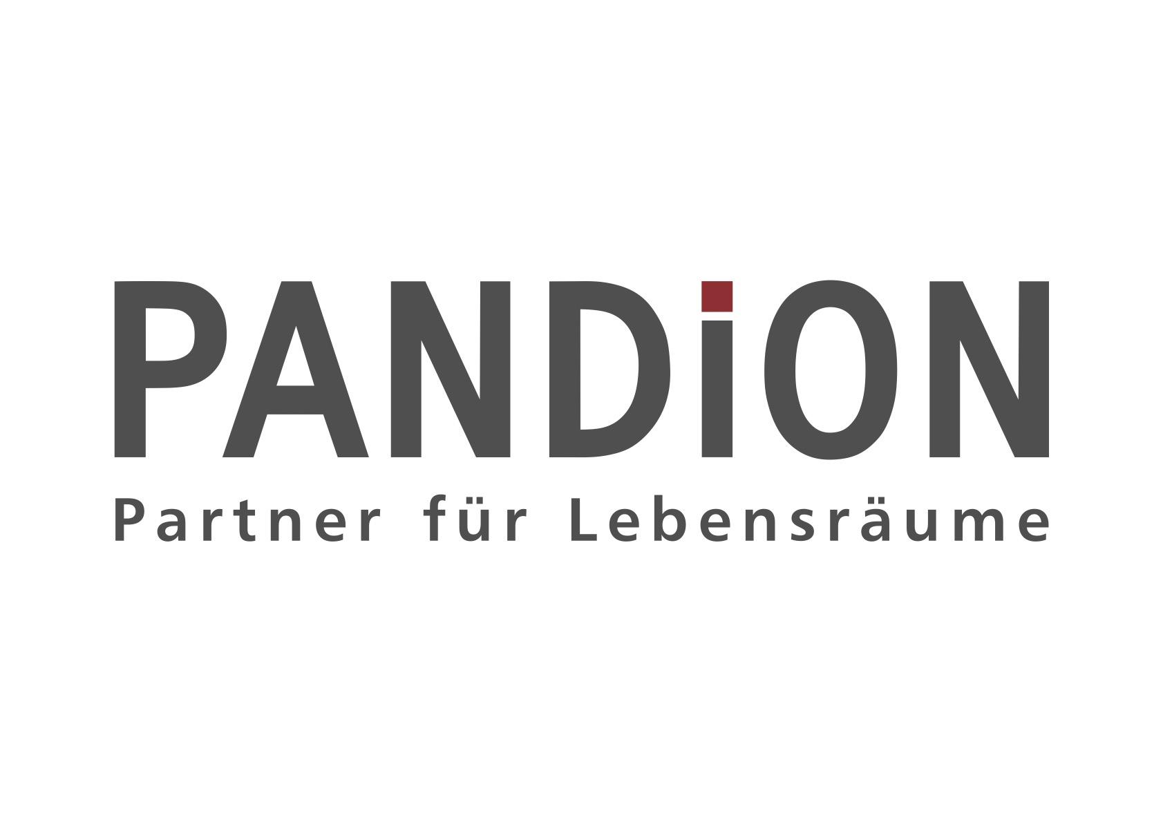 Pandion AG